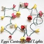 http://letsmakeitlovely.blogspot.com/2014/07/egg-carton-flowers.html