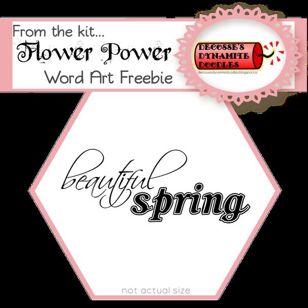 https://1.bp.blogspot.com/-f6xyrcacGU8/VxqtfUxzvUI/AAAAAAAAbVA/XwC6KydSdZMEOwGaTM9cDMqAf8l8FdINACK4B/s1600/DDDoodles_FP_beautiful_spring_prev.png