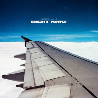 [Single] Coogie - Right away (MP3) full zip rar 320kbps