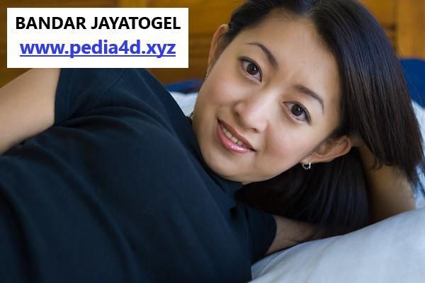 Inilah situs jayatogel paling top di indonesia