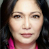 Maricel Soriano Is Back On The Big Screen In 'My 2 Mommies' And On TV In 'General's Daughter', Explains Why She's Not On Social Media