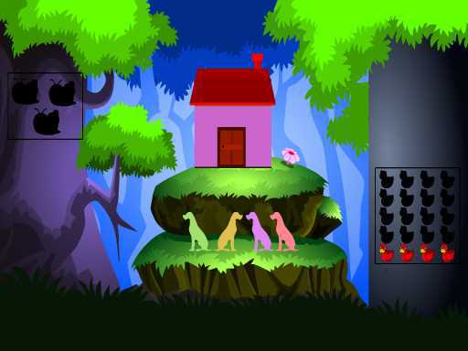 Play Games2Live Hills Valley E…