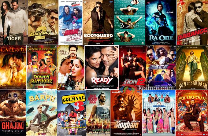 Telugu actress photos and names