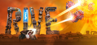 rive-wreck-hack-die-retry-pc-cover-www.ovagames.com