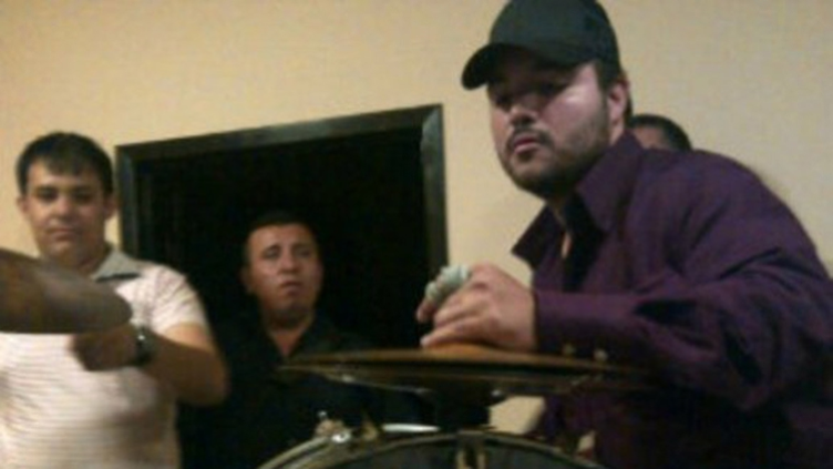 """Juez ordenó revisar el recurso con el que Ismael Zambada alias """"El Mayito Gordo"""" hijo de """"El Mayo"""" busca su traslado de prisión"""