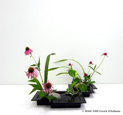 Ikebana-suikei-landscape-wabisabi-escoladikebana