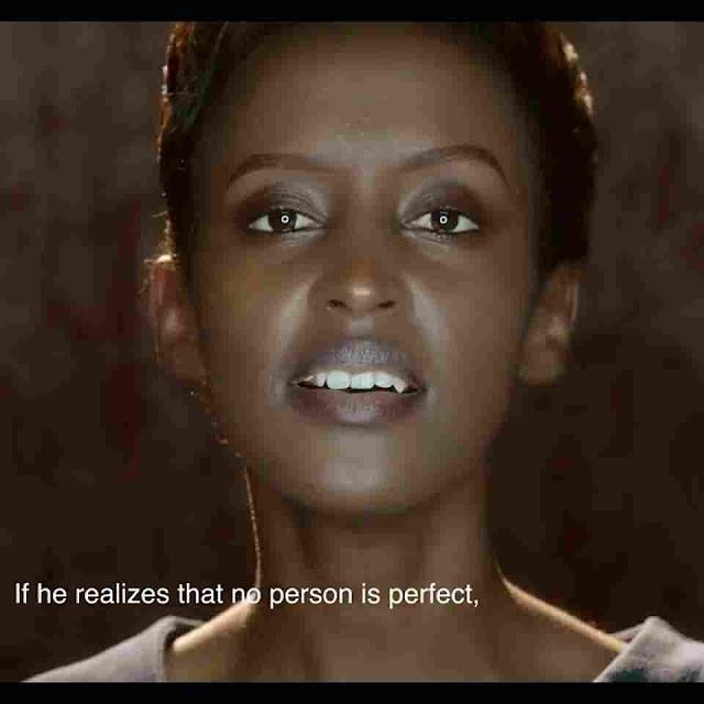 Sarah Uwera ~  Nitashinda[DOWNLOAD AUDIO MP3]