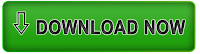 https://music.audiomack.com/tracks/oscarboymuziki/shikamoo-pesa-oscarboymuzikicom.mp3?Expires=1511558907&Signature=auirKPm~VFH3KCLZ6BdlOrYlXyMZmJM8vwmpgQERLf3rC2TfGoKHNH3TwqPJPHaiPtMLrGLFKCPxJq7-O9-AxDQFErSzJ2jpIJKw2txGVw8qdhuhEqd4W-phP7LobNnB9v7KlA8RnEeODnQISiDdXfVF1xgtle2qzNTY72tOClw_&Key-Pair-Id=APKAIKAIRXBA2H7FXITA