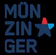 Sportschuhe auf Rechnung kaufen bei Sport Münzinger