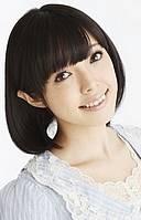 Sato Satomi