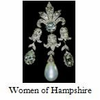 http://queensjewelvault.blogspot.com/2014/02/the-women-of-hampshire-brooch.html