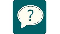 learn spanish online, spanish grammar questions