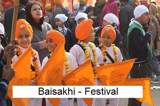 baisakhi vaisakhi pics punjabi,baisakhi images