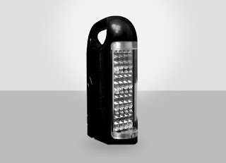 Buy High-Quality Emergency light Dubai