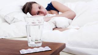 Consecuencias de la acidez estomacal