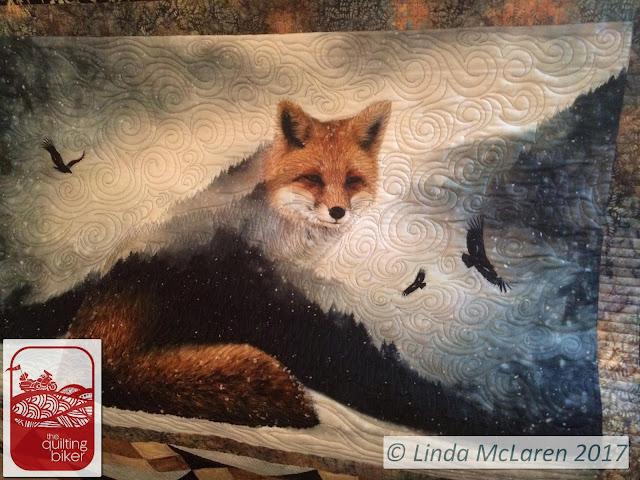 http://quiltingbiker.blogspot.ca/2017/12/fox-quilt.html