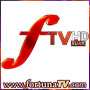 FTV TURKᴴᴰ www.FTVTURK.com   www.fortunaTV.com Dijital HD TV Kanalı