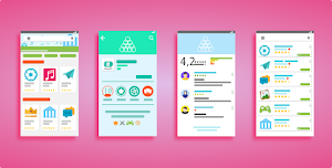 5 Game Android Untuk Belajar Bisnis