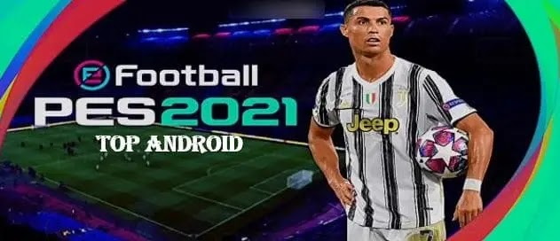 PES 2021 PPSSPP Chelito V8 Android Offline Best Graphics New Kits Last Transfers| Season Update 2021