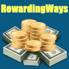 rewarding-ways-venezuela-2019
