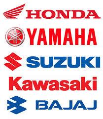 Contoh Surat Jual Beli Motor dan Mobil Bekas