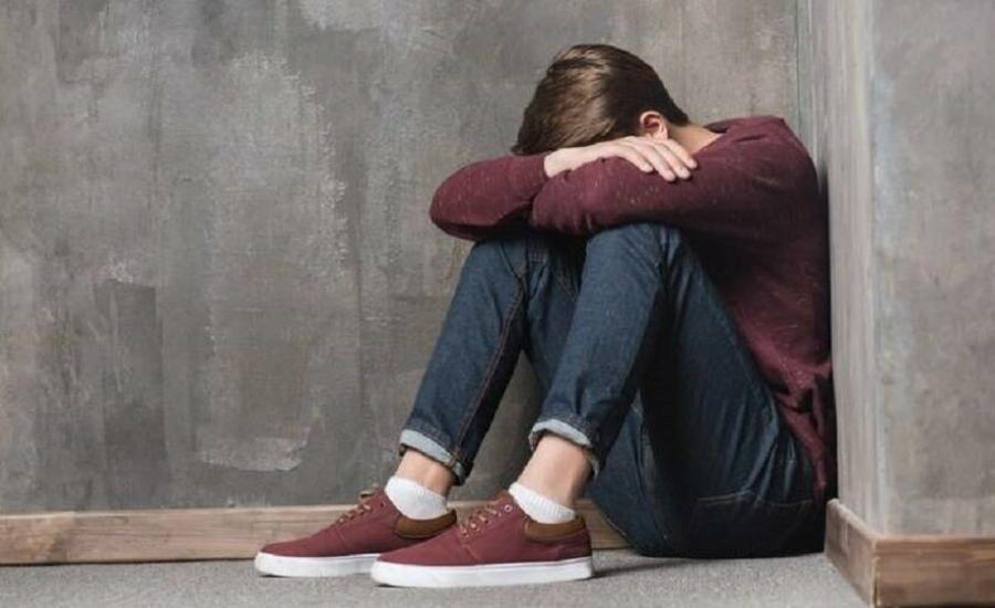 كيف تتعافى من الصدمة النفسية بعد فقدان من تحب؟