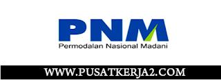 Lowongan Kerja BUMN SMA SMK Juni 2020 PT PNM (Persero) Tbk