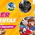 Notícias Nintendo da Semana - 18/11/2019 a 24/11/2019