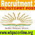 KVS Recruitment Notifications 2017 - Apply online for 546 PGT, TGT & PRT Posts in North East States