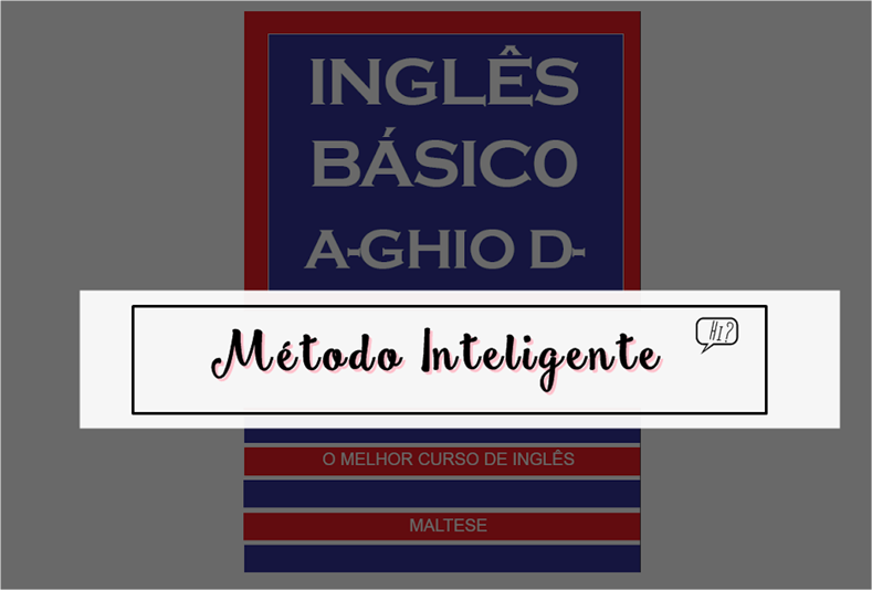 Ingles Basico A Ghio D Pdf Download
