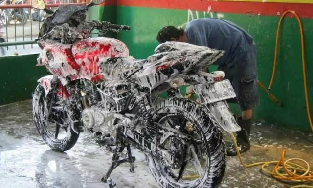 7 Ide Bisnis Yang Menjanjikan di Musim Hujan, Omzet Jutaan Rupiah