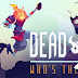 Dead Cells Who's The Boss | Cheat Engine Table v4.4 Final