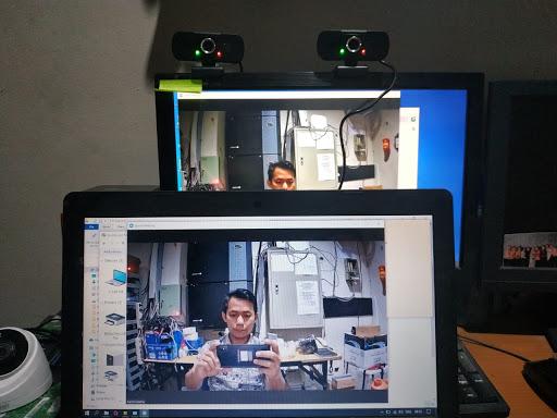 camera webcam murah kualitas terbaik