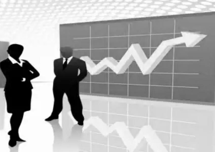 cara breakdown target sales