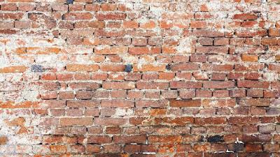 Cientista criou um método para armazenar energia em tijolos vermelhos