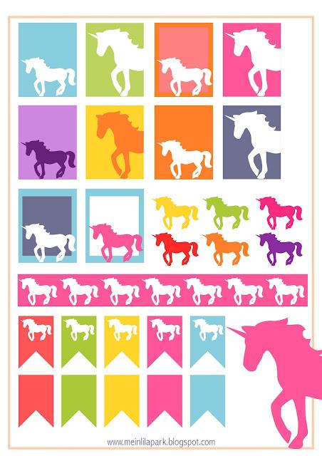 https://1.bp.blogspot.com/-f7C9GNdFNAE/V1VFDKK7xFI/AAAAAAAAlh8/5vkB5Efyn0wN-ppdUK9c1joI330B66aKwCLcB/s640/unicorn_planner_stickers.jpg