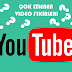Youtube'da Çok İzlenen Video Fikirleri