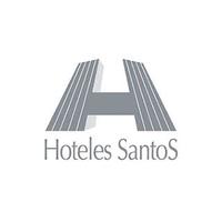 Hoteles Santos es una cadena hotelera que ofrece alojamiento en hoteles de  4 y 5 estrellas en importantes destinos turísticos y de negocios españoles. 6e6f85de686