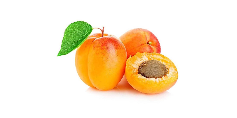 5 Manfaat Buah Apricot untuk Kesehatan