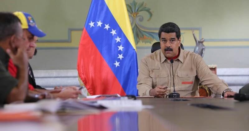 Maduro prorroga vigencia del billete de 100 bol vares for Oficina virtual mppe