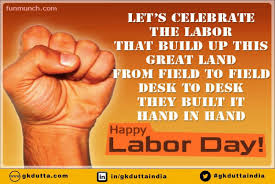 happy labour/labor day pictures for friends/girlfriends
