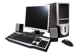 http://gootex.blogspot.com/2015/09/perkembangan-teknologi-komputer.html