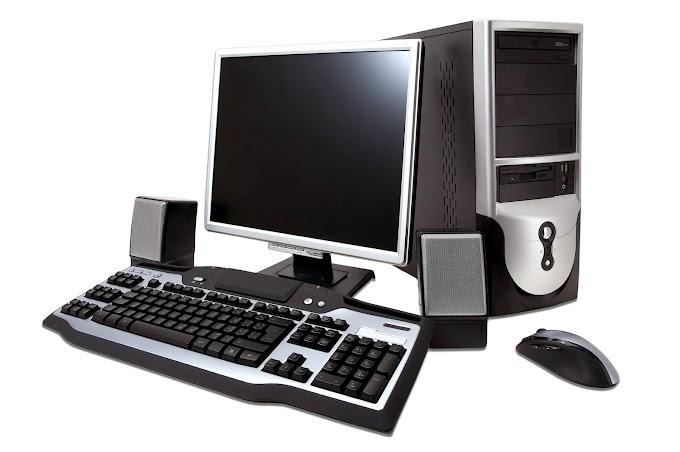 komputer, teknologi, perkembangan, brainware, sistem, software, hardware, informasi, printing, komunikasi, digital, data, alat, computer