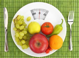 Ini Tata Cara dan Risiko Diet GM, Diet yang Mampu Turunkan 7 Kg dalam 7 Hari!