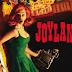 Livro | Joyland