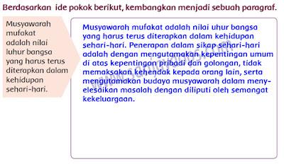 kunci-jawaban-buku-siswa-tema-1-kelas-5-halaman-39