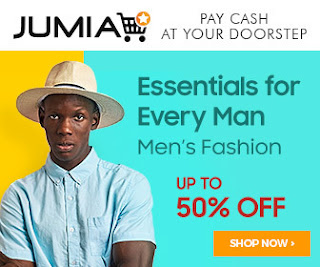 Best Men's collection to your doorstep
