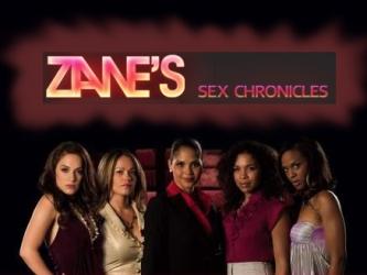 Zane sex chronicles season 2