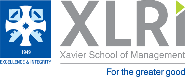 XAT Syllabus Details PDF Exam Pattern Download Free Solved Papers