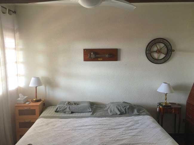 apartamento en venta torre bellver oropesa habitacion